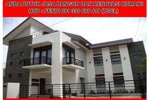 Jasa Property Surabaya - 081 330 686 419 (TSEL) / jasa property surabaya,Jasa Bangun Property Surabaya,Jasa Bangun Property Murah Surabaya,Jasa Bangun Property di Surabaya,Alamat Jasa Property Surabaya,Alamat Jasa Property Murah Surabaya,Jasa Property Murah di Surabaya,Jasa Property di Surabaya Murah,Alamat Jasa Property Murah di Surabaya,Jasa Property Mewah Surabaya.  Melayani area : Surabaya - Sidoarjo - Pasuruan - Mojokerto - Gresik CALL : 081 330 686 419 FENDI