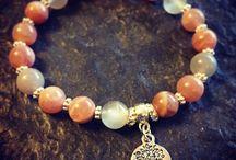 Yogajewelry