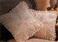 almohadones
