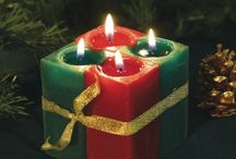 Catálogo de Natal / Vejam as novidades e promoções do Catálogo de Natal da Fundação AIS  www.fundacao-ais.pt
