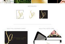 KWI Brand