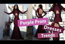 Prom On Trend
