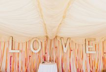 Jess and Olie / Jess and Olie married with us in September on a beautiful sunny day. The couple had amazing style, right down to the cutlery, and we love how they made the venue look! Jess and Olie designed a bespoke menu with our caterer and had a cocktail hour to kickstart their evening reception, with relaxed speeches in the breakout marquee. Fabulous memories from this wedding and we wish the couple all the best.  Paul Underhill Creative wedding photojournalism 01202 937 529 www.paulunderhill.com
