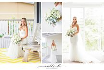 Calli B Photography Weddings / Wedding Photography Sunshine Coast