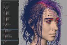 Hair_Systems