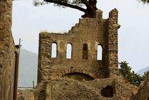 Roman heritage