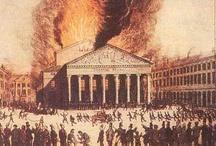 Incendi teatrali / se volete sapere da dove nasce questo  http://www.ateatro.org/mostranew.asp?num=118&ord=90
