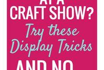 craft biz