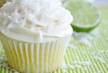 Recipes (sweet) / by Shivani -