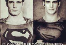 Superman ❤