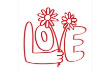 Greeting Cards / Download, Print, Give