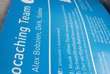 Events, Conferences, Exhibitions