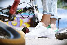 Great Good Looking -> Sneakers!!!