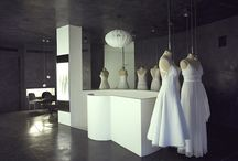 Design&Shops