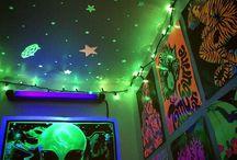 futuro quarto