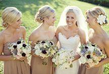 Wedding / by Regina Kelley