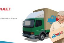 Packers And mover in Bhopal / packers and movers,car carrier services,office shifting services,packing and moving services,loading and unloading services,household and office shifting service,warehousing storage services,household goods shifting services,manjeet packers and movers,list of packers and movers,transportation services,parcel services in bhopal.