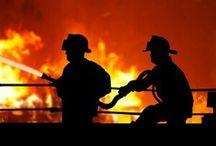 Brandschutz / Wichtiges zur Verhütung von Bränden und deren folgen sowie Fortbildungen der DEKRA Akademie.