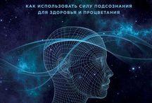 книги1
