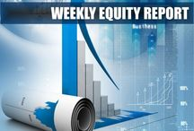 Ways2Capital Equity Research Report / Ways2Capital is one of the leading research house across the globe. The company basically provides recommendations for stocks cash & F&O traded in NSE & BSE,commodities including bullions, metals and agro commodities traded in MCX & NCDEX.