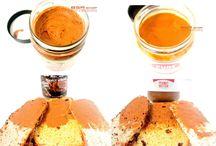 En Cuisine ! / Découvrez des photos qui vous aiderons à orienter vos Diet !  Présenté par www.bsa-shop.fr