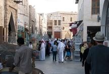 Doha, Qatar   Shopping