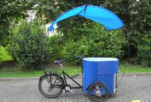 Coole Bikes!!