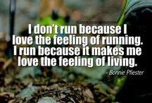 Run Love