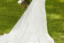 Saty svadba