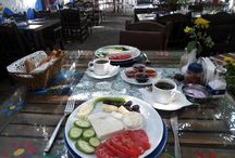 Yalikavak / Images of Yalikavak from the Bodrum Peninsula Travel Guide: Turkey's Aegean Gem