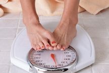 Weight Loss Information