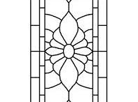 패턴patterns