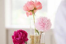 Ozdoby z kwiatow
