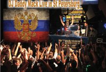 Live from ST Peters-burg Russia / DJ Daddy Mack Spinning Live in Russia all top Russian Hits.. Click Here:  https://www.mixcloud.com/Rodney-Mack/russian-pop-club-party-mix-dj-daddy-mack-live-saint-petersburg-ussr/