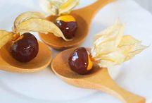 4Pure - Exotic fruit