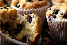 Homebaking: Cakes and treats / Simple, easy to follow recipes that can be made #dairyfree too