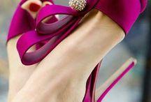 Cipők-Táskák