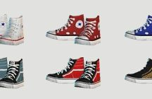 sims shoes