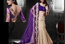 Jawani Diwani Designer Lehenga