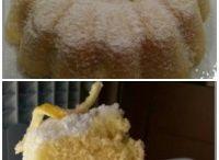Torte favolose