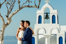 Wedding Greece