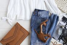 #Stylish#Clothes