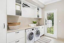 Laundry Inspo