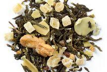 The best teas!!!!!