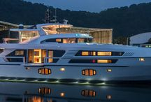PN Perfil MCP Yachts