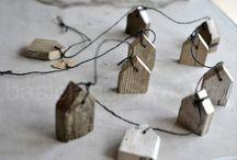 fa ötletek
