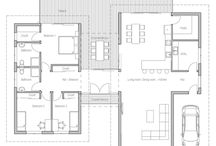L/N House 3