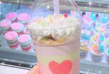Cukráreň