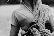 surf/skate