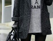 winter fashion!!